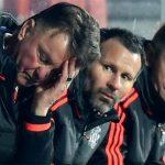 Owen Hargreaves: 'Những cầu thủ hay nhất không tới Man Utd nữa'