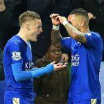 CĐV không tin Leicester City vô địch, chấp nhận ăn non vụ cá cược