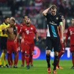 Vòng 12 Ngoại hạng Anh: Bi kịch rình rập Arsenal sau thảm họa Munich