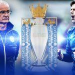 Vòng 32 Ngoại hạng Anh:Tottenham sợ 'sụp hố' ở Anfield