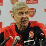 Wenger sẵn sàng tung tiền đón cơ hội vô địch Ngoại hạng Anh