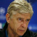 Wenger: 'Trung Quốc đe dọa Ngoại hạng Anh'