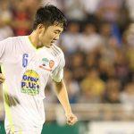 HLV Miura gọi bổ sung Xuân Trường lên tuyển U23 Việt Nam