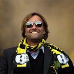 Jurgen Klopp đến Liverpool: Mang theo tinh thần Robin Hood