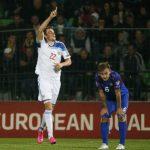 Nga đặt một chân tới Euro 2016