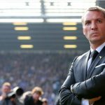 Liverpool sa thải Brendan Rodgers