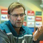 Klopp chỉ trích FA xem cầu thủ trẻ như ngựa