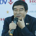 VFF: 'Miura phải chịu trách nhiệm về trận thua Thái Lan'