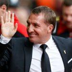 Sơ suất của Liverpool giúp Rodgers kiếm bộn tiền bồi thường