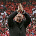 Ferguson tiết lộ sai lầm lớn nhất tại Man Utd