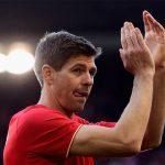 Gerrard: 'Real từng xúi tôi gây chiến với Liverpool'