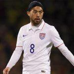 Klinsmann gọi bổ sung Lee Nguyễn cho tuyển Mỹ