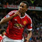 Chelsea bị Martial cự tuyệt dù chi đậm hơn Man Utd