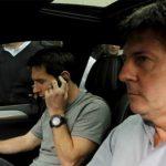 Messi được giải oan vụ trốn thuế, nhưng bố đối mặt án tù