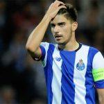 FC Porto lập kỷ lục bất ngờ tại Champions League