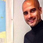 Phe đòi độc lập thắng cử, Barca tiến gần nguy cơ rời Liga