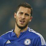 Vận đen đeo bám, Chelsea bị cầm chân ở Kiev