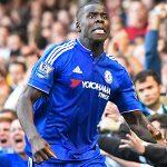 Zouma: 'Mourinho là HLV giỏi nhất thế giới'