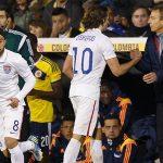 Klinsmann chịu sức ép lớn vì bỏ rơi Lee Nguyễn