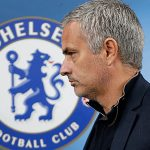 Mourinho không dám chắc Chelsea đã qua khủng hoảng
